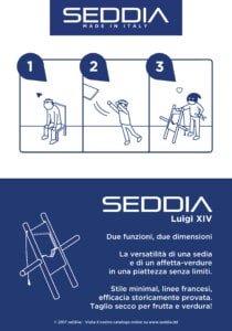 Catalogo SEDDIA - Pagina 8
