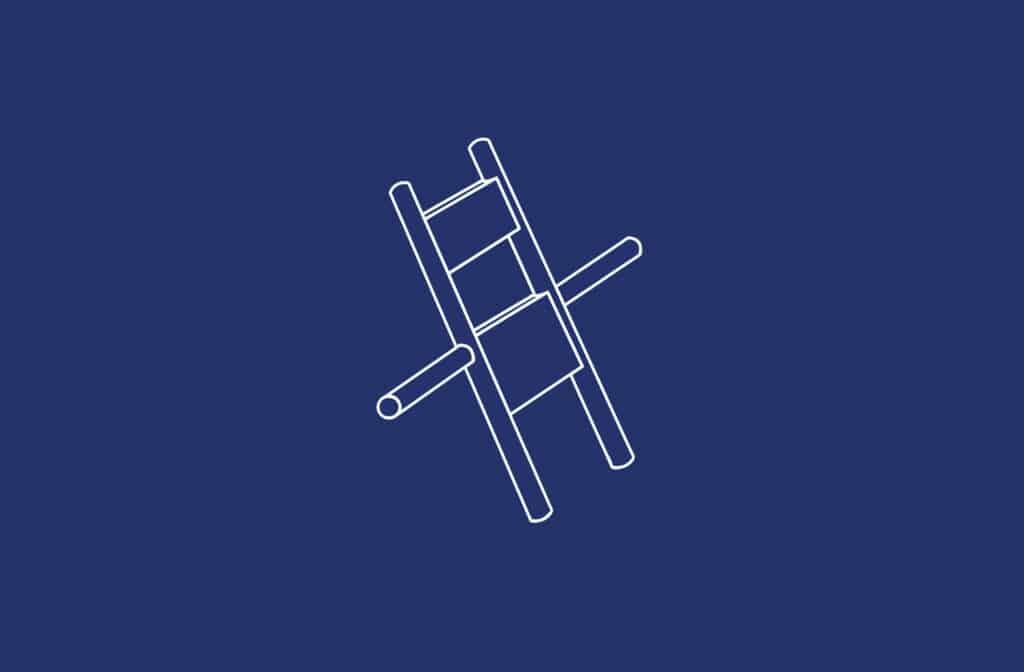 SEDDIA - la sedia 2D