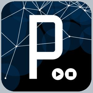 Logo di Processing